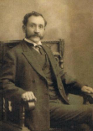 Michael Angelo Chiusano